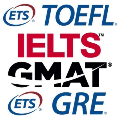 Panache Institute IELTS Toefl GMAT GRE