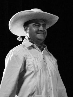 Miguel Ángel Ruiz Cabrera