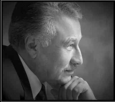 Ing. Marco Antonio Izquierdo Kuntz