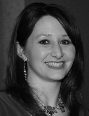 2016 Sarah Limón