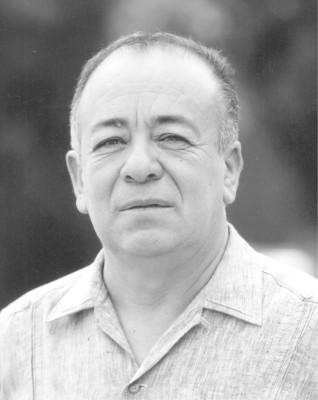 Francisco Javier Sánchez Lopez