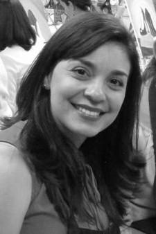 2017  Vanessa Ojeda