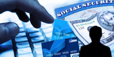 New Protection for the Credit Reports of Minors and Incapacitated Individuals