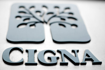 Cigna Temporarily Banned from Issuing New Medicare Plans