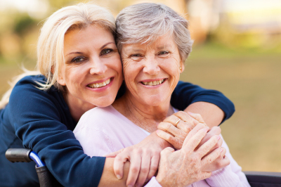 The Most Common Conservatorship Questions and Answers