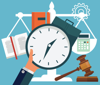 Overtime Rule Temporarily Suspended by Federal Judge