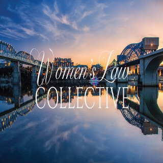 Women's Law Collective