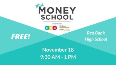 Mini- Money School