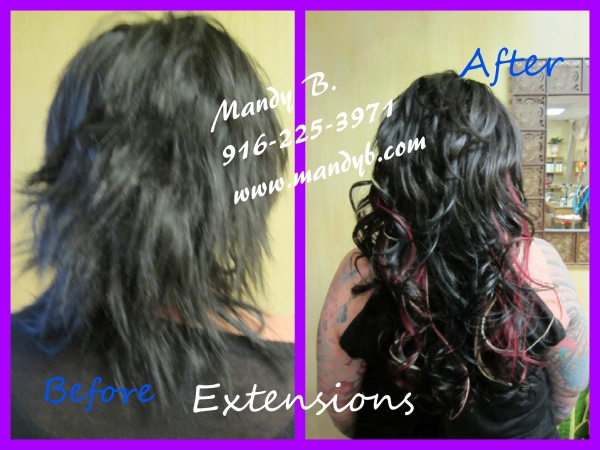 extensions/ color