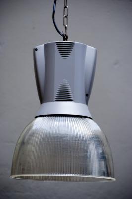 fabriekslamp Industriele lamp La folie antiek den bosch 's-hertogenbosch lampe d attelier fabriekslamp industrie lamp  bosche noord brabant noord-brabant oeteldonk stad winkel shop kopen in de buurt