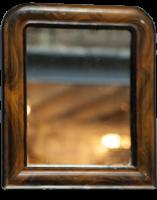 Antieke franse spiegel la folie antiek den bosch 's-Hertogenbosch