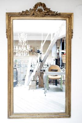la folie antiek den bosch 's-hertogenbosch antieke vergulde grote spiegel noord-brabant kroonluchters industrial design industriele lampen la folie antiek spiegel mooie grote spiegel grandiose prachtige spiegel enorme speciale spiegels deze spiegel is echt gaaf wat een spiegel