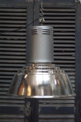 industriele lamp den bosch goedkoop echt oud nederland noord-brabant jheronimusch bosch