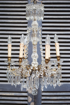 Beautiful crystal chandelier la folie antiek den bosch cntury lighting gorgeous lamp amazing crystal chandelier