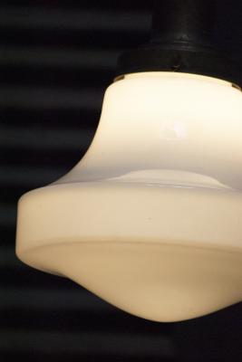 Grote stoere industriele lamp la folie antiek den bosch nederland industrie lamp sterk