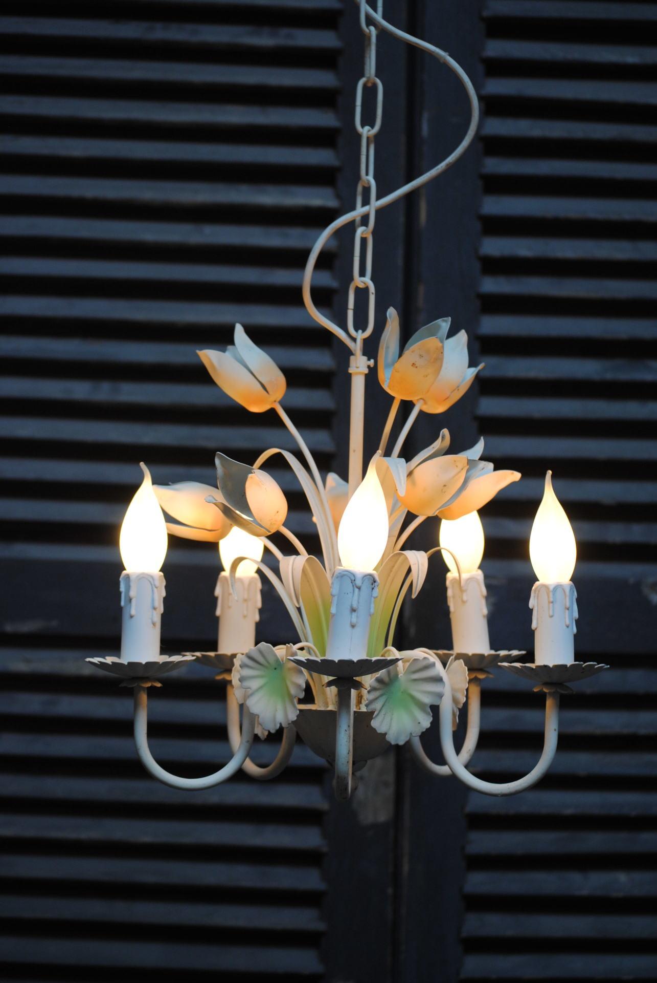 antieke kroonluchter art deco kristallen vintage kroonluchter la folie antiek den bosch 's-hertogenbosch nederland noord-brabant 15 lichts kroonluchter kristal frankrijk 1950