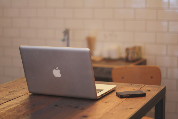 Website Design Service enhance our social media offering