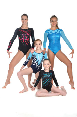 gym photography, gymnastics photographs