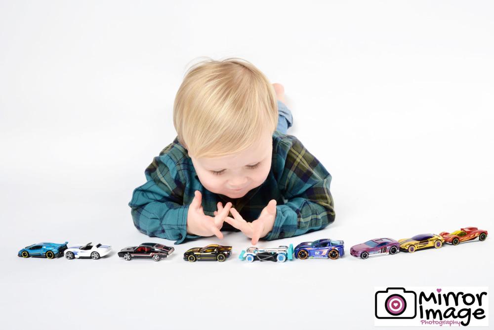 Boys photo shoot ideas, cars photo shoot