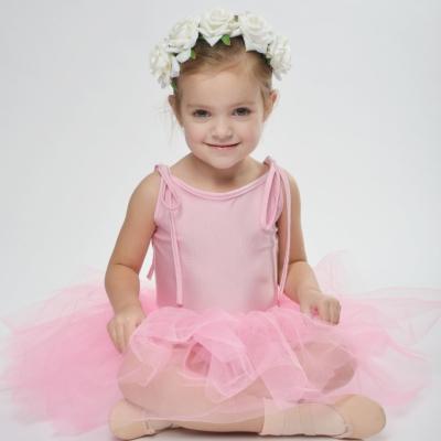 ballet shoot, girls photograph ideas
