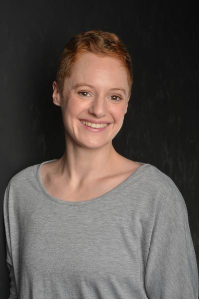 profile photographs for linkedin,
