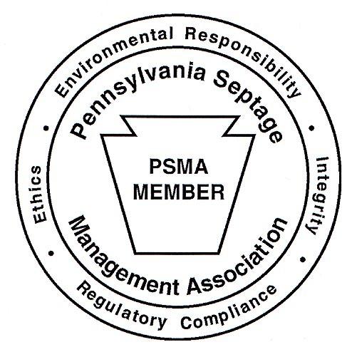 www.psma.com