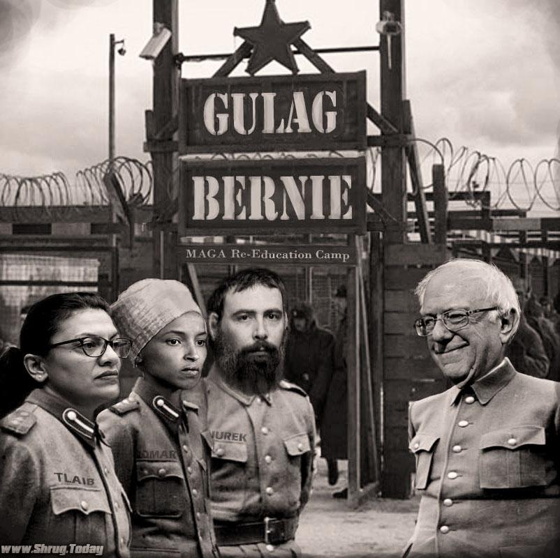 Gulag-Bernie.jpg