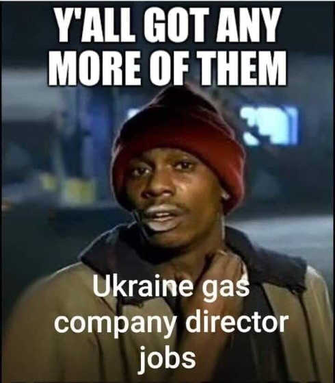 you-all-got-any-more-of-those-ukraine-ga