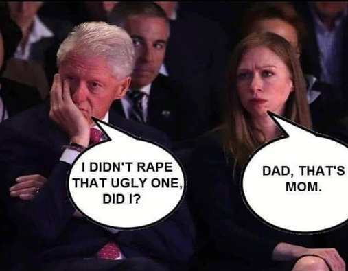 bill-chelsea-clinton-i-didnt-rape-the-ug