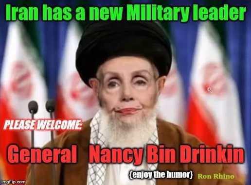 iran-has-new-military-leader-general-nan