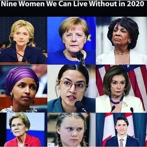 nine-women-we-can-live-without-2020-merk