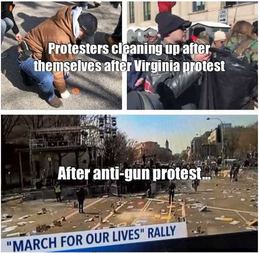 protestors-cleaning-up-after-gun-rally-a