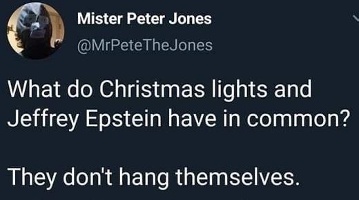 tweet-what-do-christmas-lights-jeffrey-e