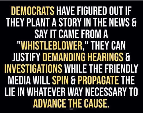 democrats-have-figured-out-plant-whistle