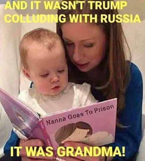 chelsea-clinton-reading-russia-didnt-col