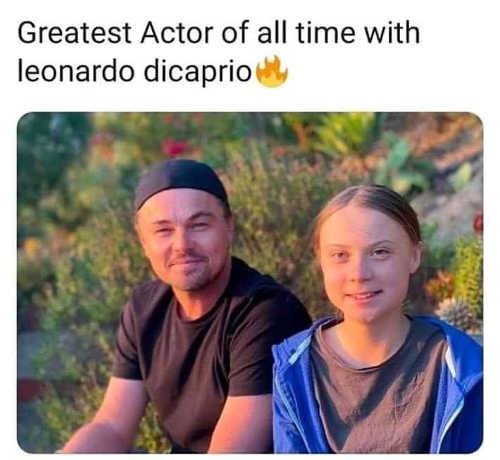 greta-thurnberg-greatest-actor-of-all-ti
