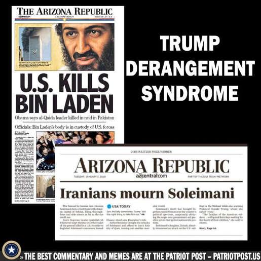 trump-derangement-syndrome-arizona-repub