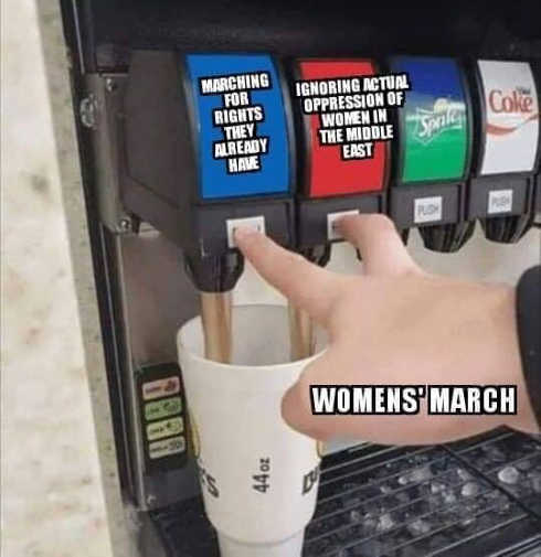 womens-march-marching-for-rights-already