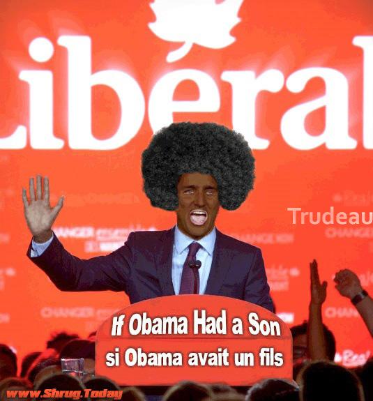Trudeau.jpg