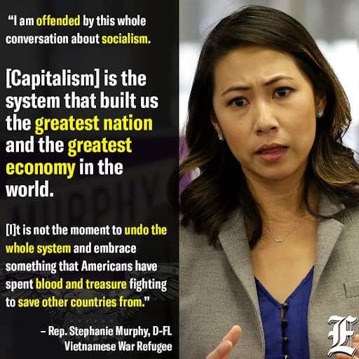 quote-murphy-vietnamese-capitalism-is-sy