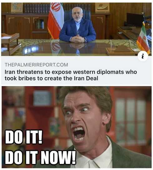 iran-threatens-to-expose-western-diploma