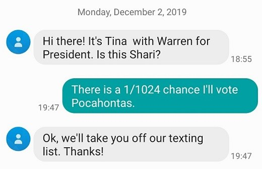 hello-warren-for-president-there-is-1-10