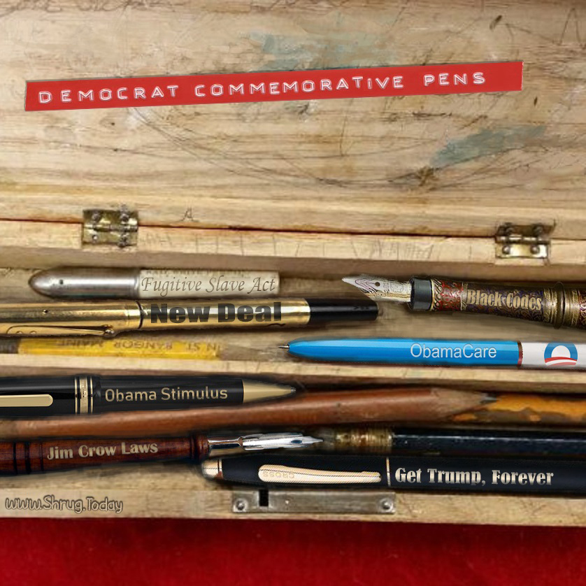 Democrat-Commemorative-Pens.jpg
