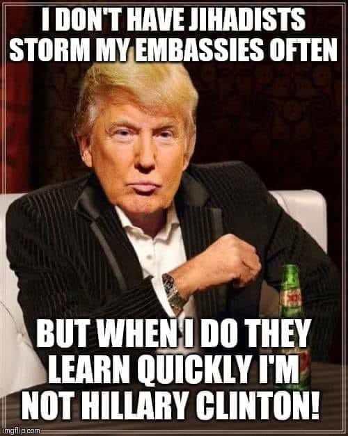 trump-dont-always-have-jihadists-storm-e