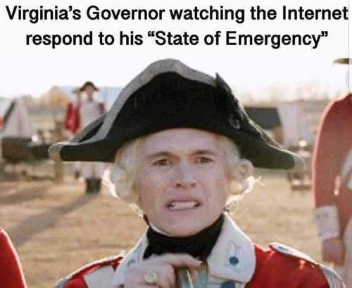 virginia-governor-watching-internet-reac