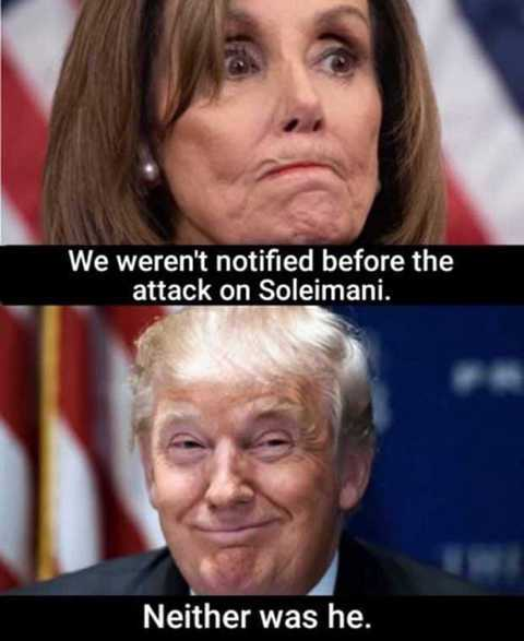 pelosi-we-werent-notified-before-attack-