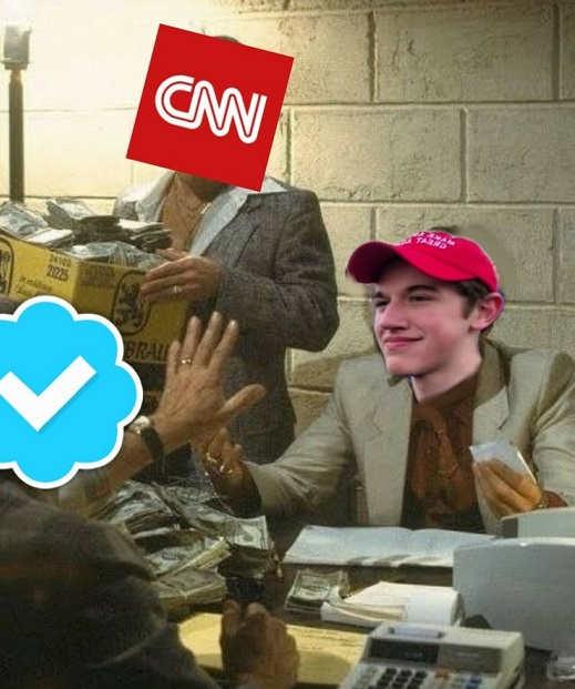 cnn-delivering-cash-to-nick-sandman.jpg