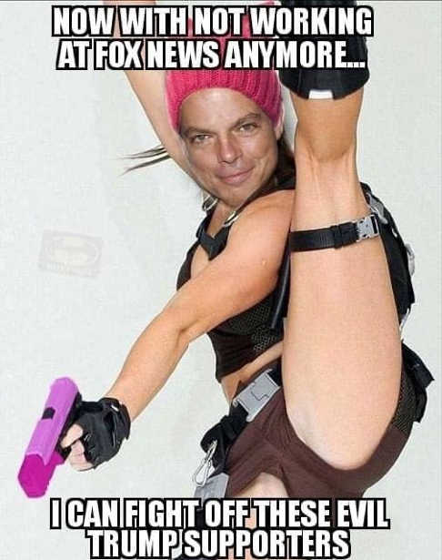 shepard-smith-now-not-with-fox-news-can-