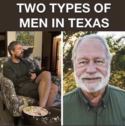 2-types-of-men-in-texas-beto-orourke-cat