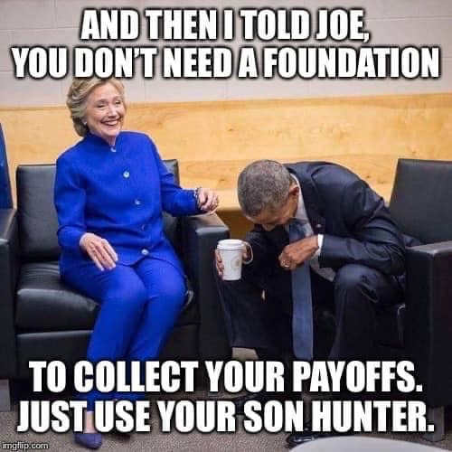 obama-told-joe-you-dont-need-foundation-to-collect-payoffs-just-use-son-hunter.jpg